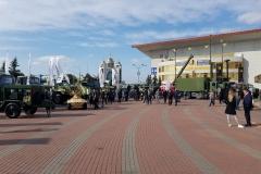 Kijev-2019-2